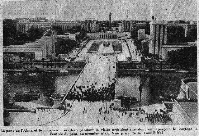 PHOTO_19370525_Inauguration-Expo_Journal-Le-Matin.jpg