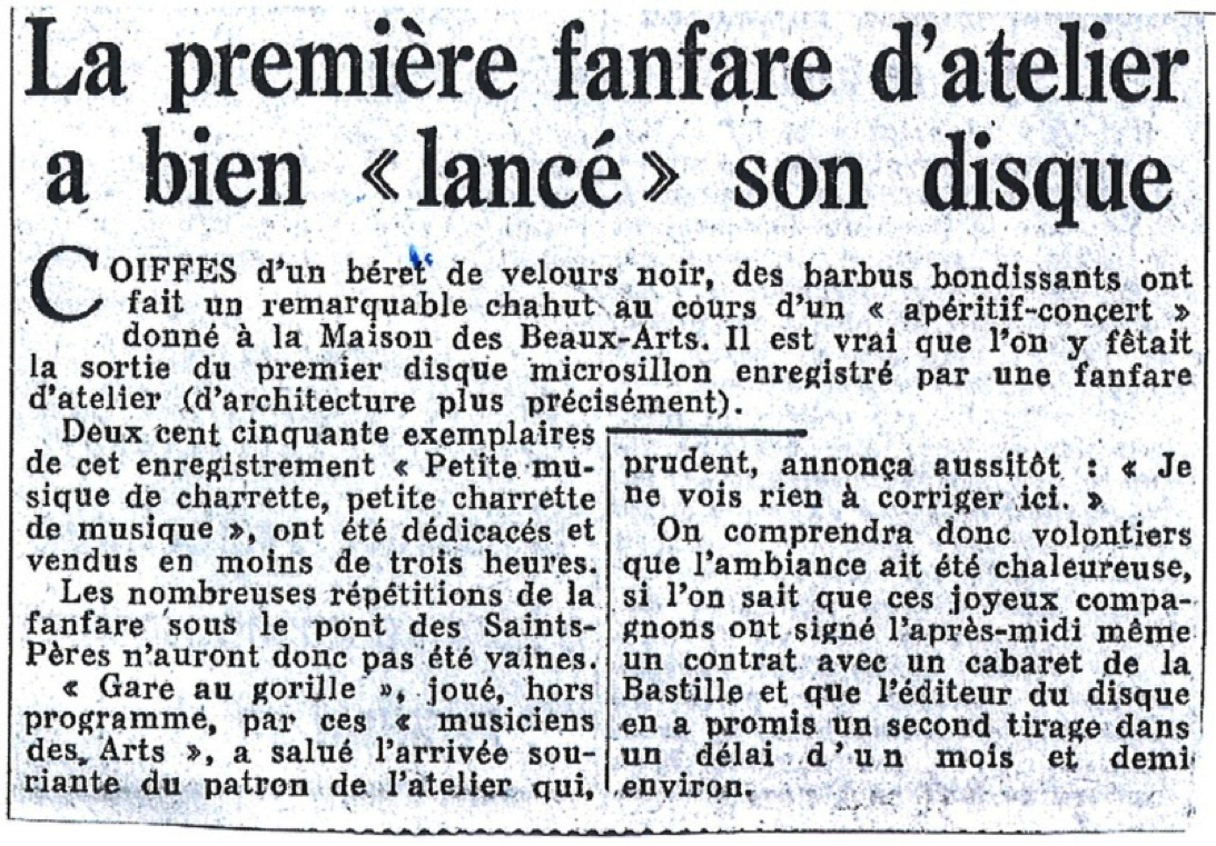 1953_Disque_mois-3_Article-1.png