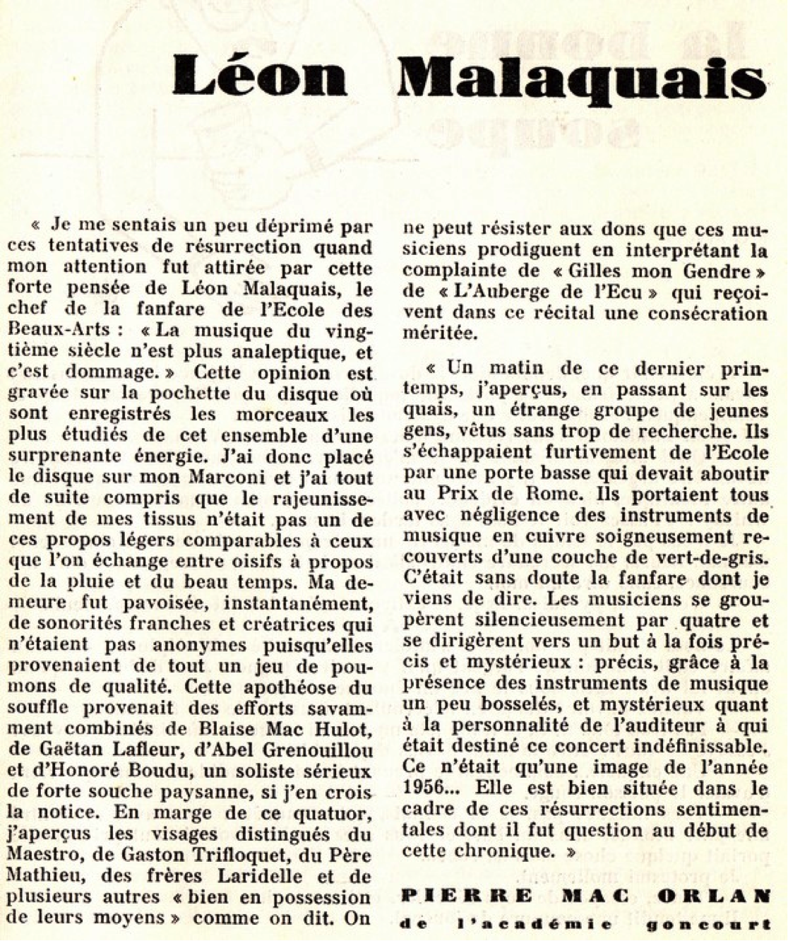 1957_Disque_mois-4_Article-1.png