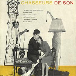 tb_Chasseurs-de-son_Octave-Callot_Pochette.jpg
