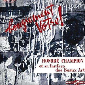 tb_1958_Couverture_Disque-Bougrement-votre_Honore-Champion.jpg