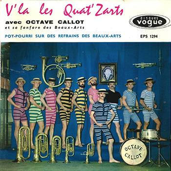 tb_1960_POCHETTE_Octave-CALLOT_Vla-les-quat-zarts_Recto.jpg