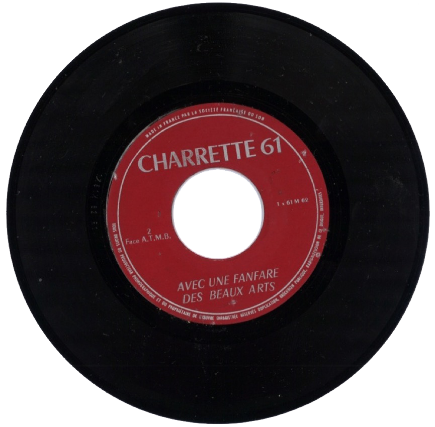 1961_Fanfare-Madelain_Disque-Face2.png