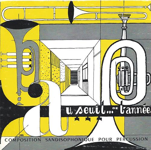 tb_1961_Fanfare-Madelain_POCHETTE_Couverture.jpg