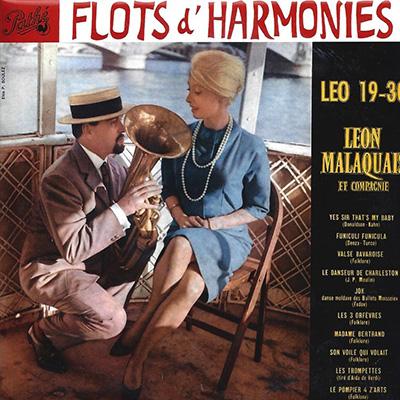 tb_1961_Flot-d-harmonie_Pochette-Face.jpg