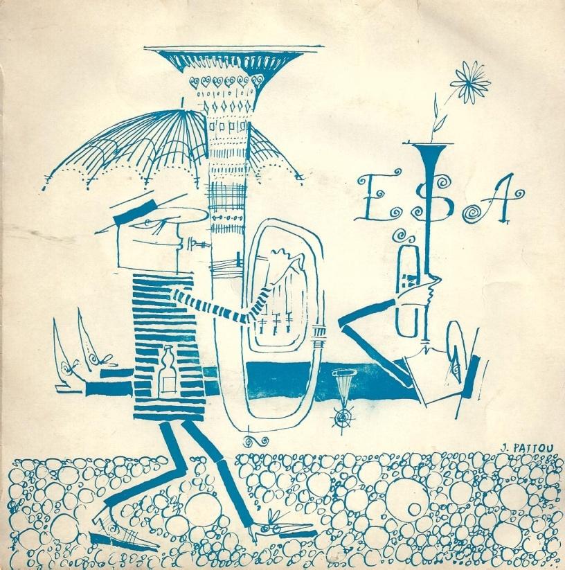 1961_Hippolyte-Raspail-et-ses-Grouillots_Fanfare-Speciale-Archi_recto.jpg