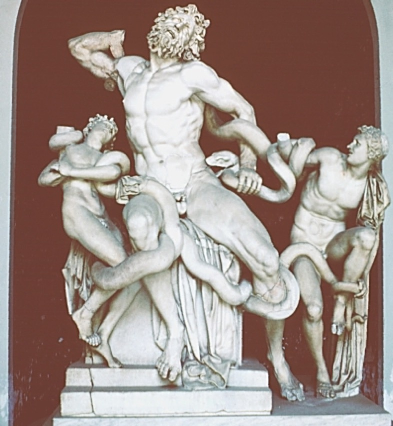 PHOTO_Groupe-Laocoon-Vatican.jpg