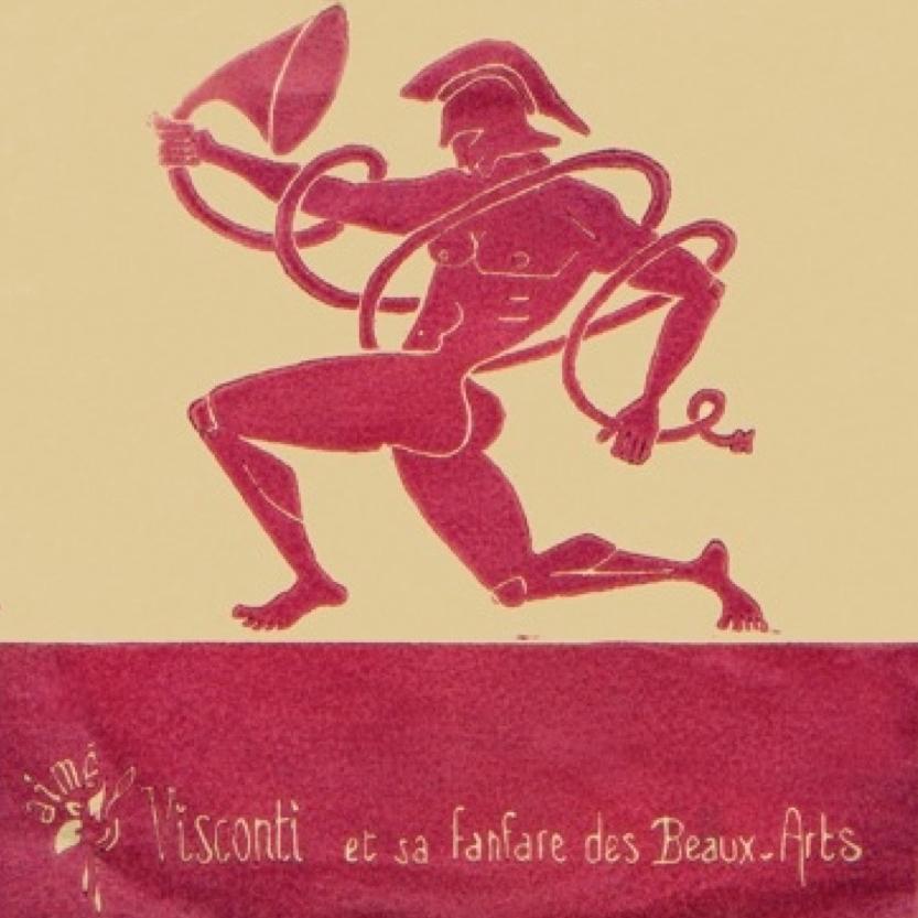 tb_DISQUE_Fanfare-Aime-VISCONTI_Pochette-Recto.jpg