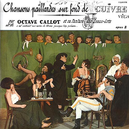 tb_1965_POCHETTE_Chansons-Paillardes-sur-fond-de-cuivre_Recto.jpg