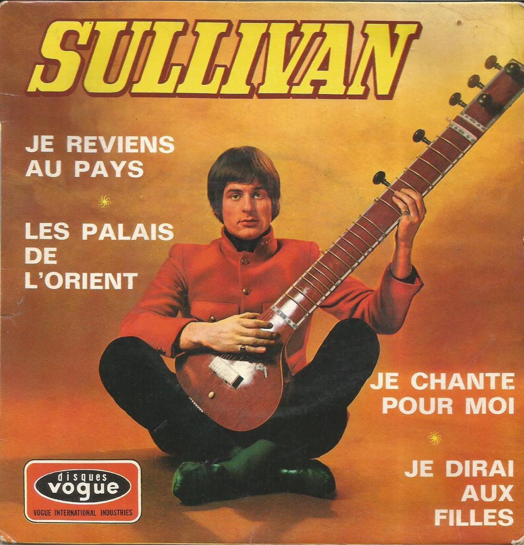 La Fanfare Saints-Pères accompagne Sullivan : « Je chante pour moi »