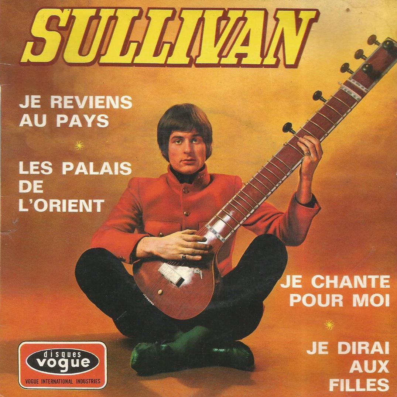 tb_Fanfare-Saint-Peres_Sullivan_EPL8517_Pochette-Recto.jpg