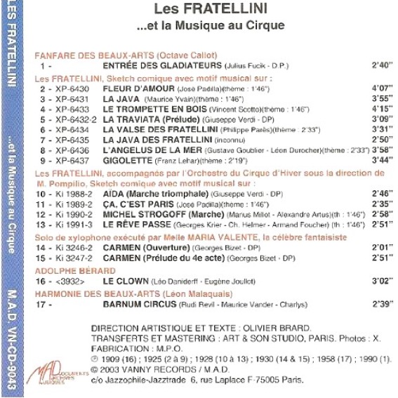 2003_CD_MAD-VN-CD-9043_Fratellini_Recto_Sixieme-Reedition.jpg