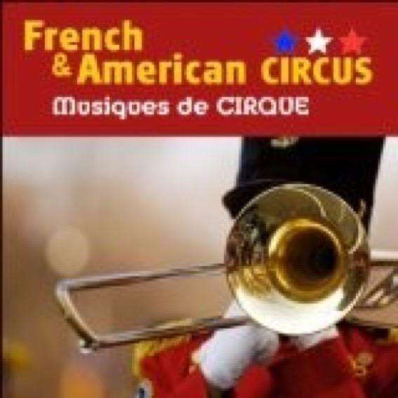 2009_French-and-American-Circus_Leon-MALAQUAIS-Couverture.jpg