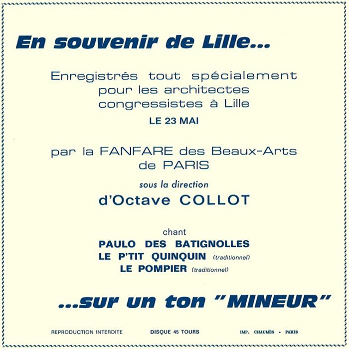 tb_DISQUE_Octave-Callot_En-souvenir-de-Lille_Macaron-Face-A copie.jpg