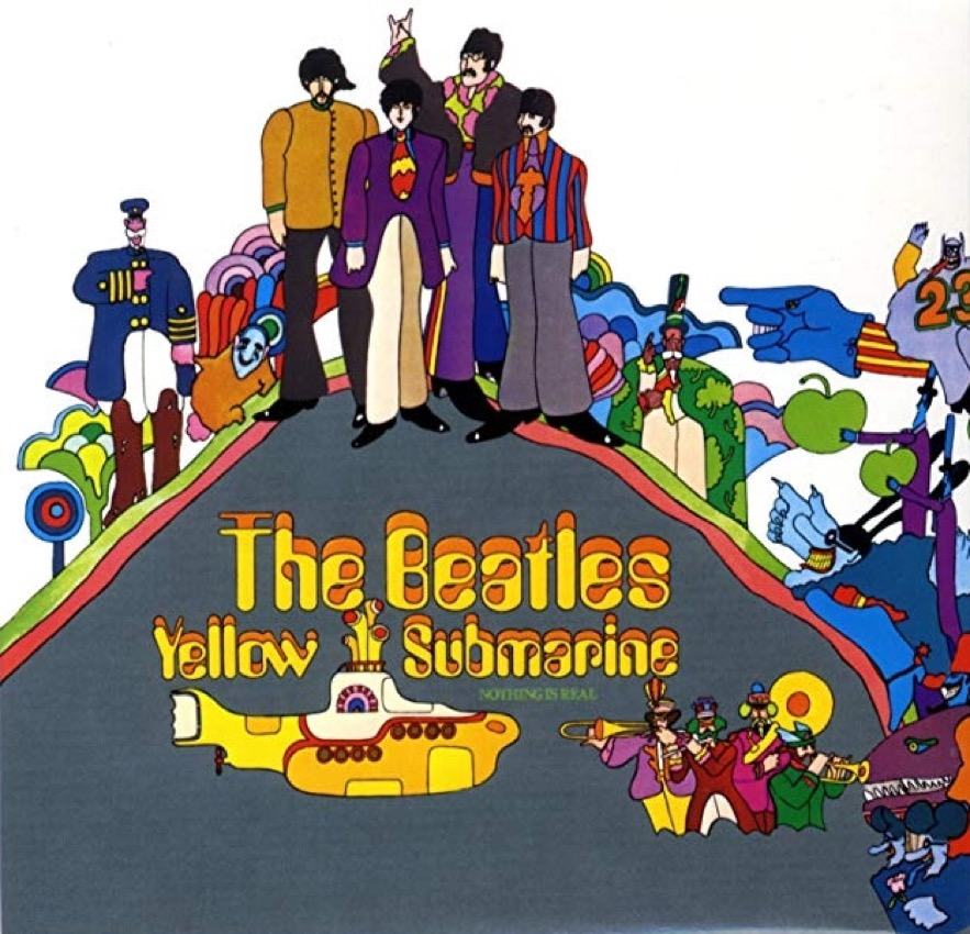 1968_Beatles_Yellow-Submarine_Dessin-Anime_Couverture-1.jpg