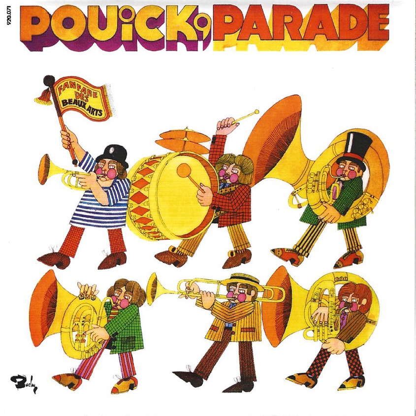 tb_1969_Les-Pouick_Pouick-Parade_Pochette-Recto.jpg