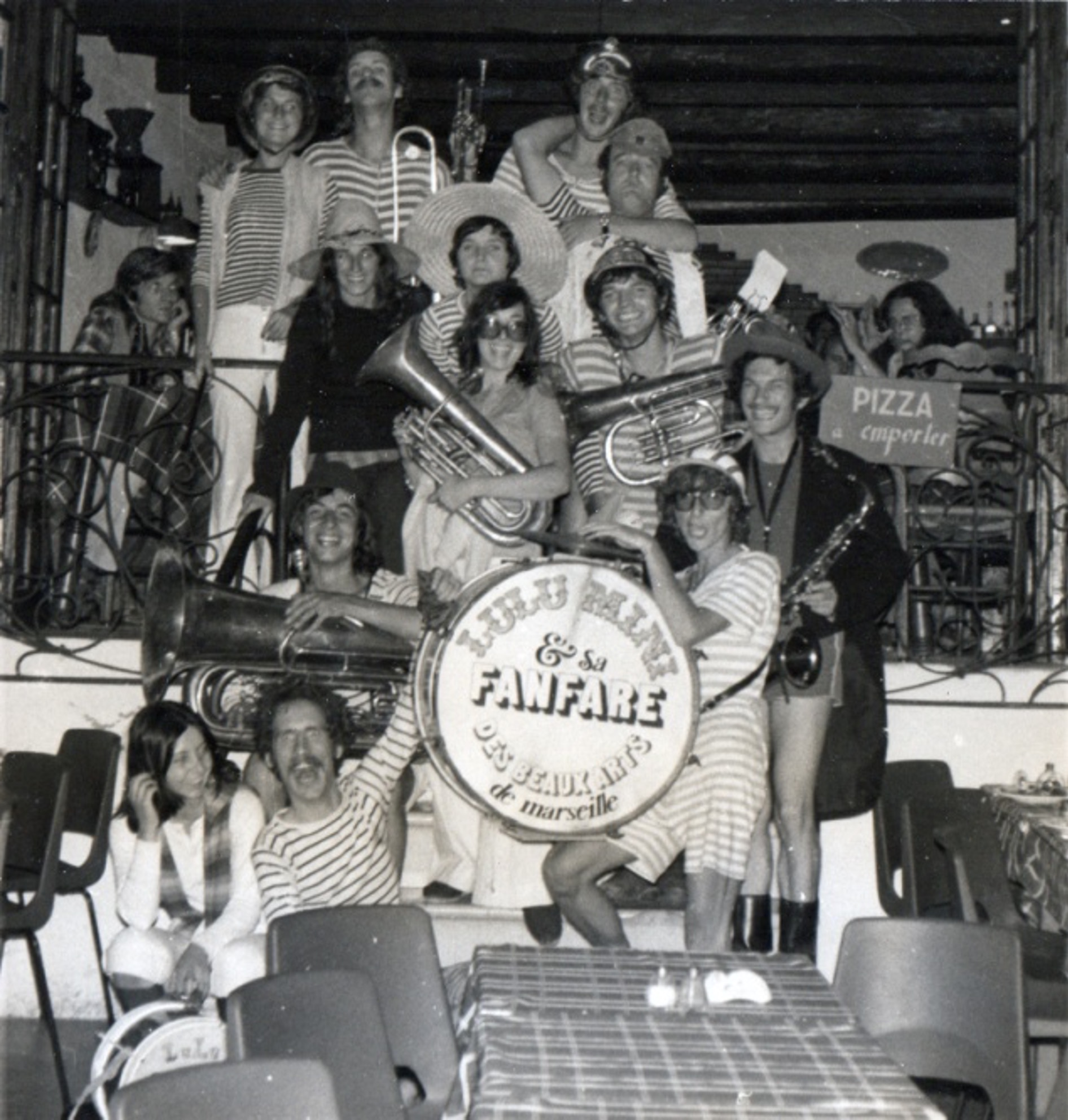 Fanfare-BA-Marseille_Lulu-Mini_Photo-02_19720903.jpg