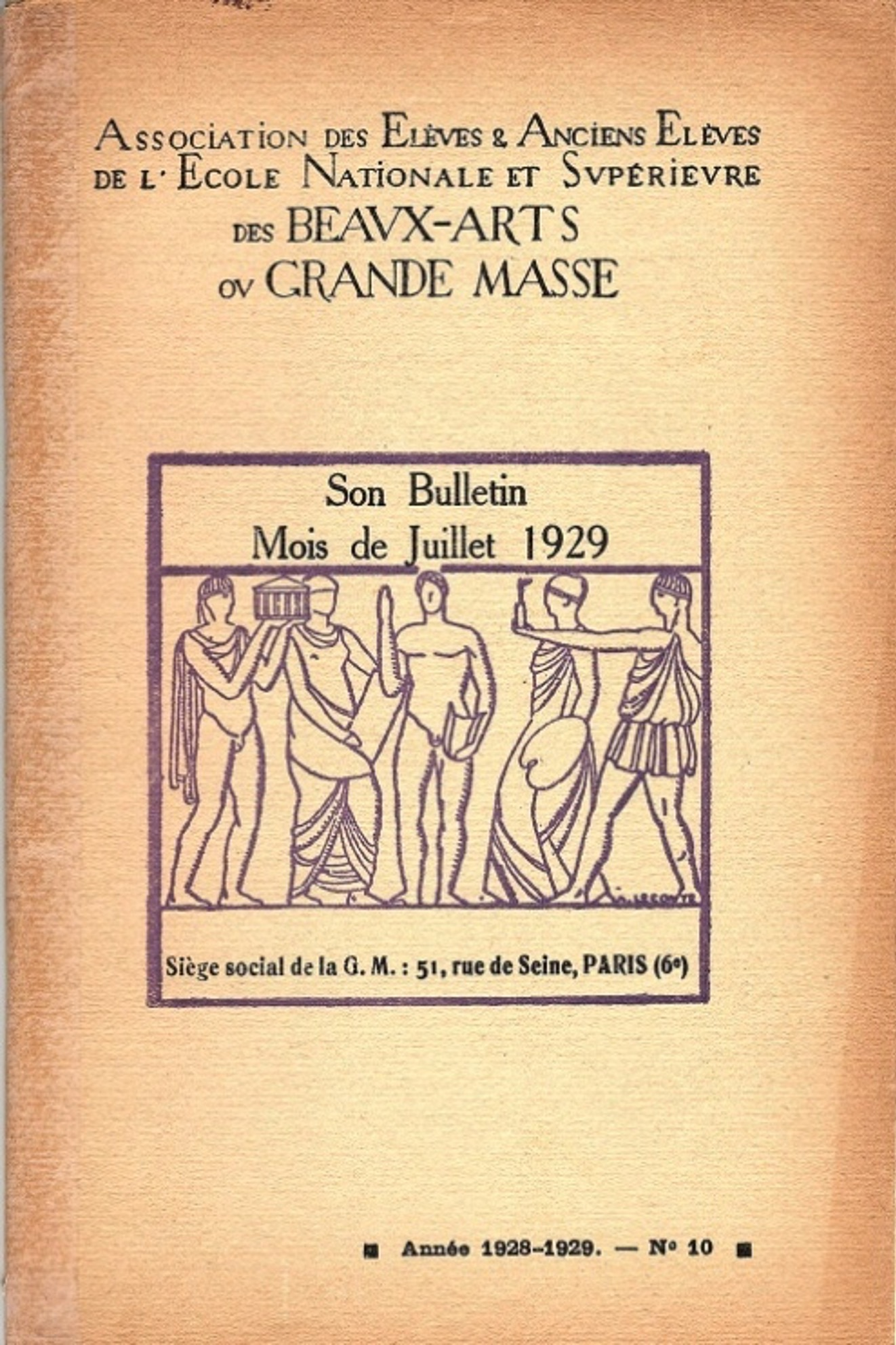 192907_GMBA_Bulletin-Couverture.jpg