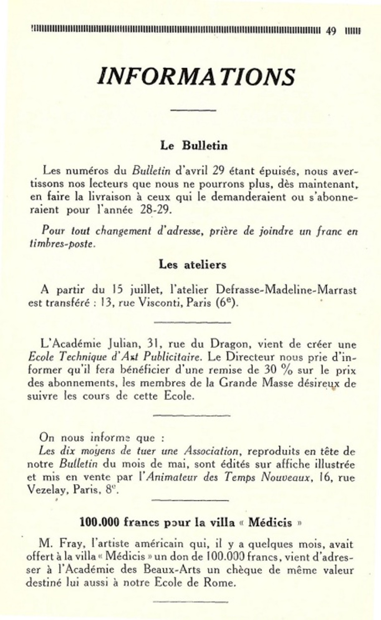 192907_GMBA_Bulletin-Page-Informations.jpg
