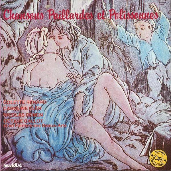 tb_DISQUE_FANFARE-CALLOT_Chansons-paillardes-et-polissonnes_Verso.jpg