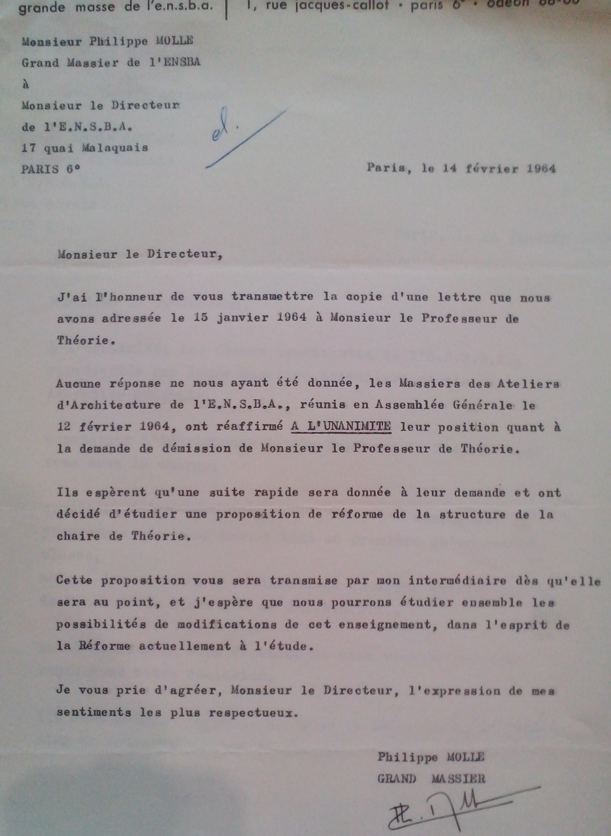 COURRIER_19640214_GMBA_Demission-Aublet.jpg
