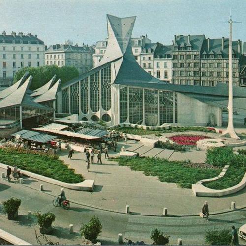 td_OEUVRE_Louis-ARRETCHE_Eglise-Sainte-Jeanne-Rouen.jpg