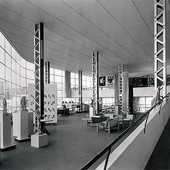tb_PROJET_Pavillon-UAM.jpg