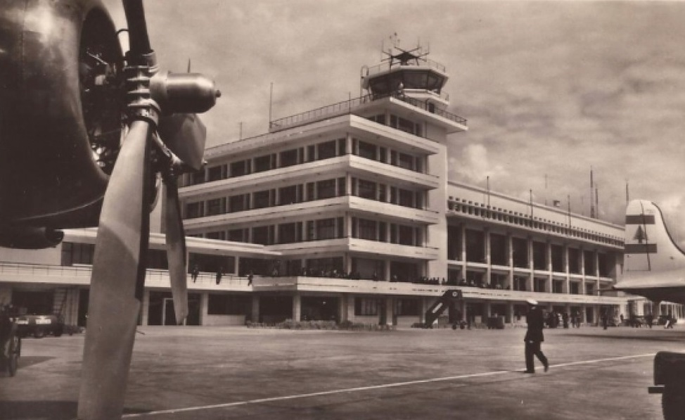 PHOTO_Oeuvre_Leconte_Aeroport-Beyrouth.jpg