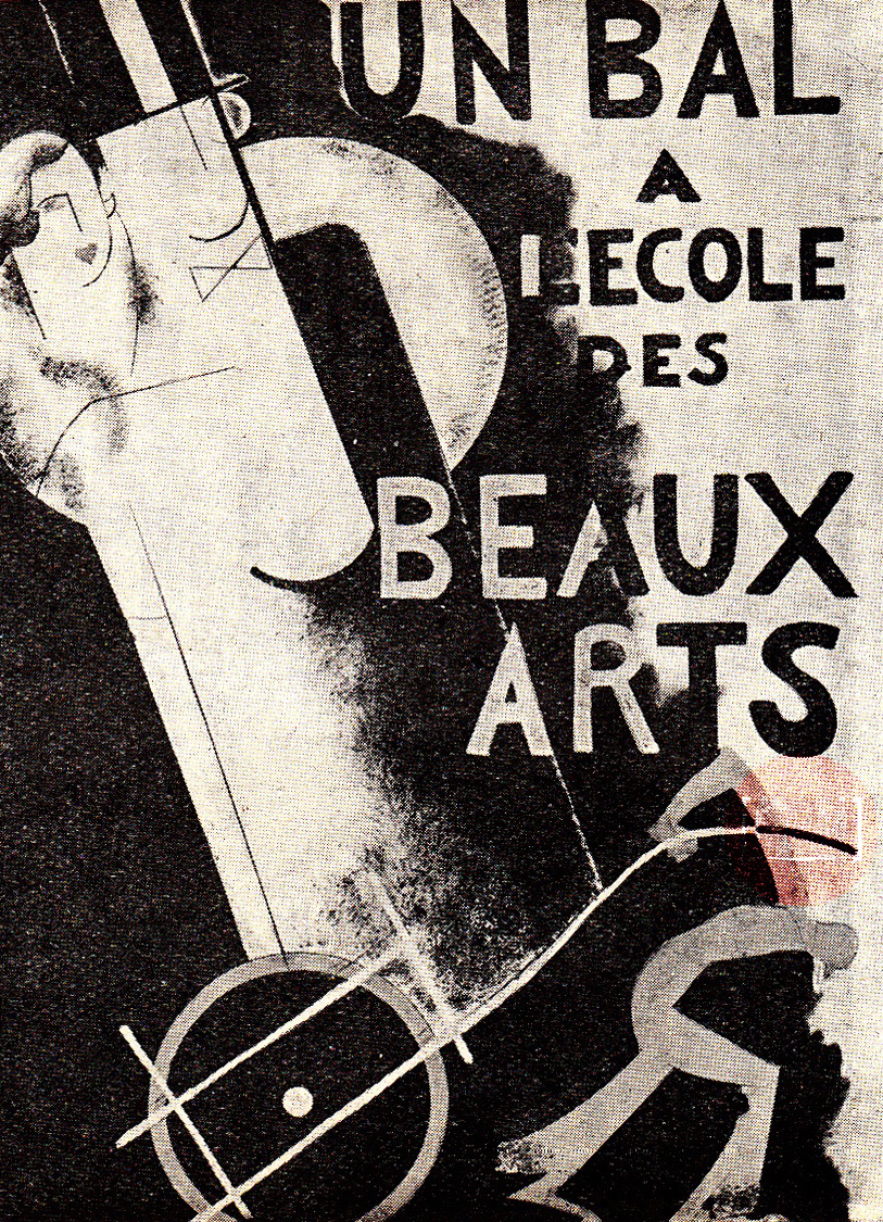 193003_Bulletin-GMBA_Concours-Affiches_3eme-Prix.jpg