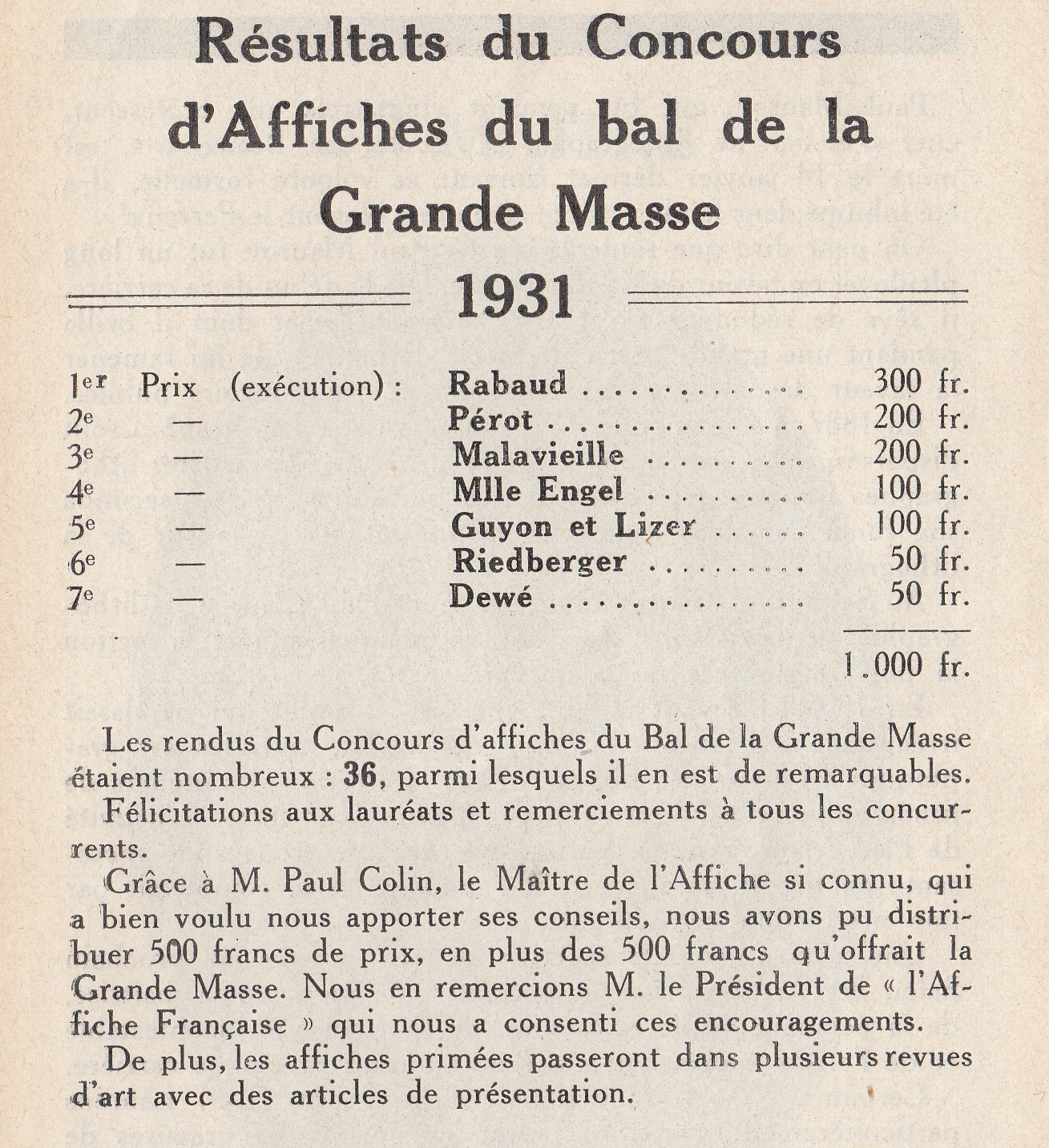 193104_Bulletin-GMBA_Resultat-concours-affiches.jpg