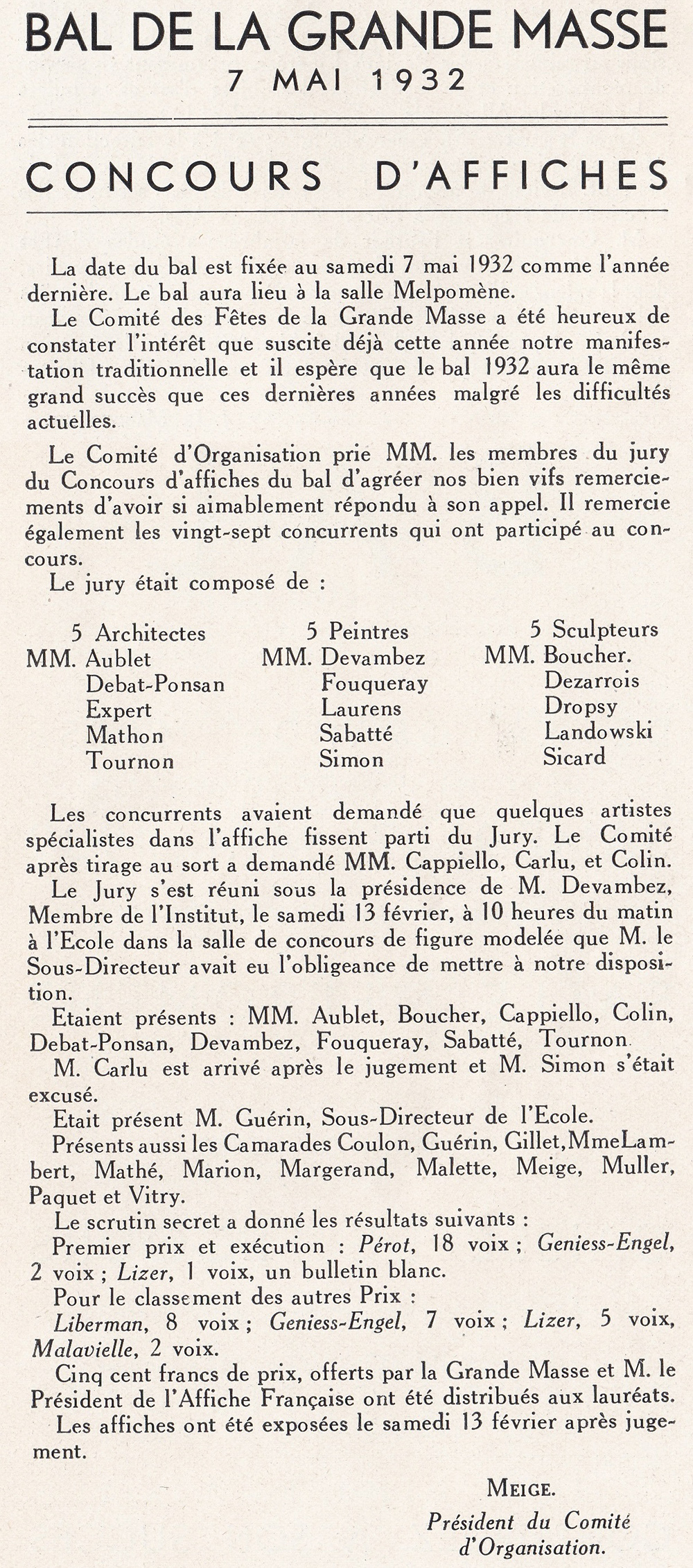 193203_Bulletin-GMBA_Concours-affiches.jpg
