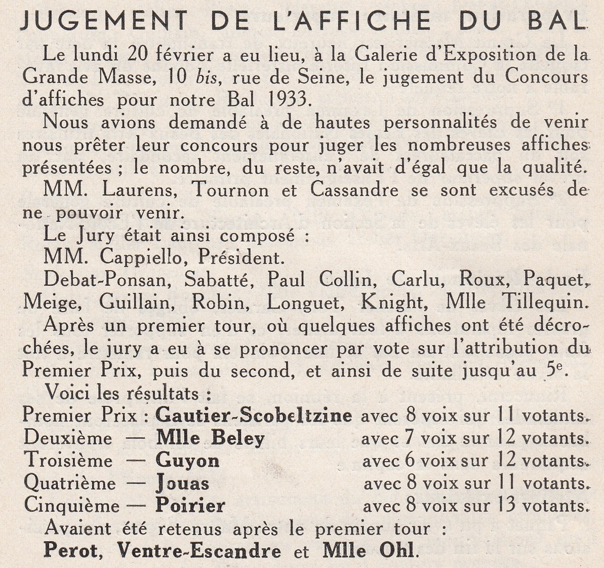 193303_Bulletin-GMBA_Jugement-concours-affiches.jpg