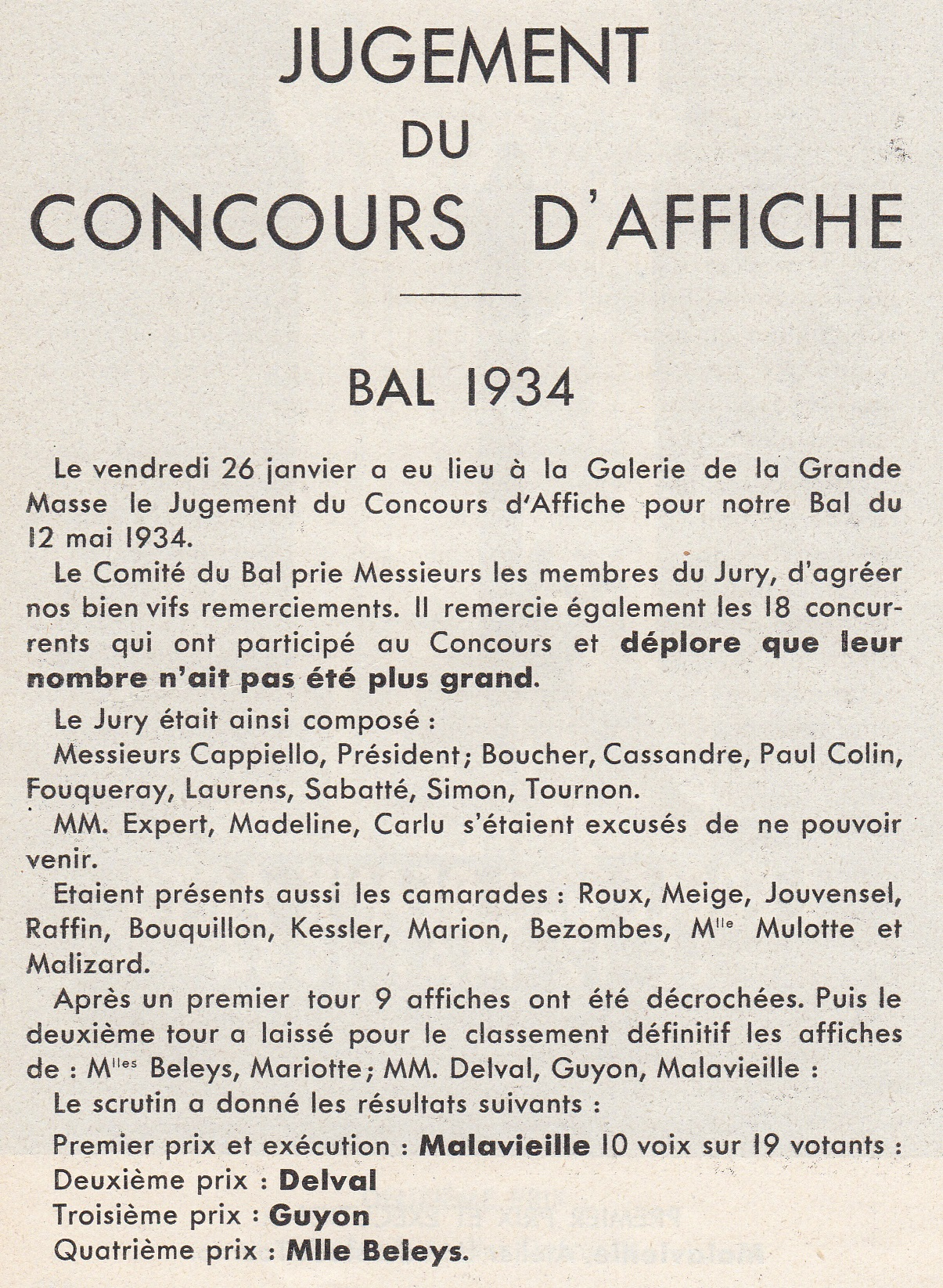 193402_Bulletin-GMBA_Jugement-concours-affiches.jpg