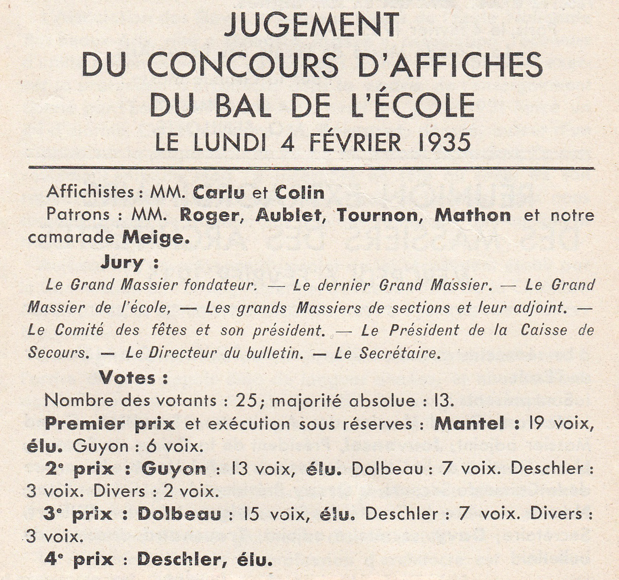 193502_Bulletin-GMBA_Jugement-concours-affiches.jpg