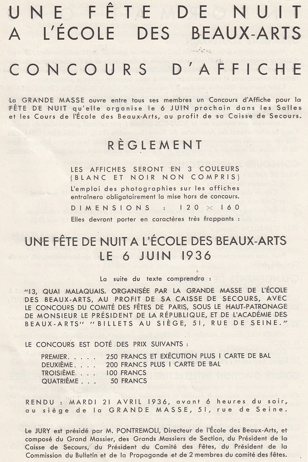 193603_Bulletin-GMBA_Reglement-concours-affiches.jpg