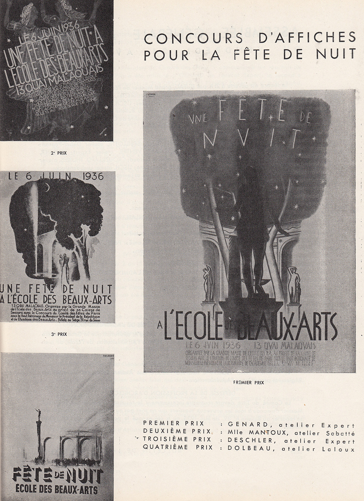 193605_Bulletin-GMBA_Resultat-concours-affiches.jpg