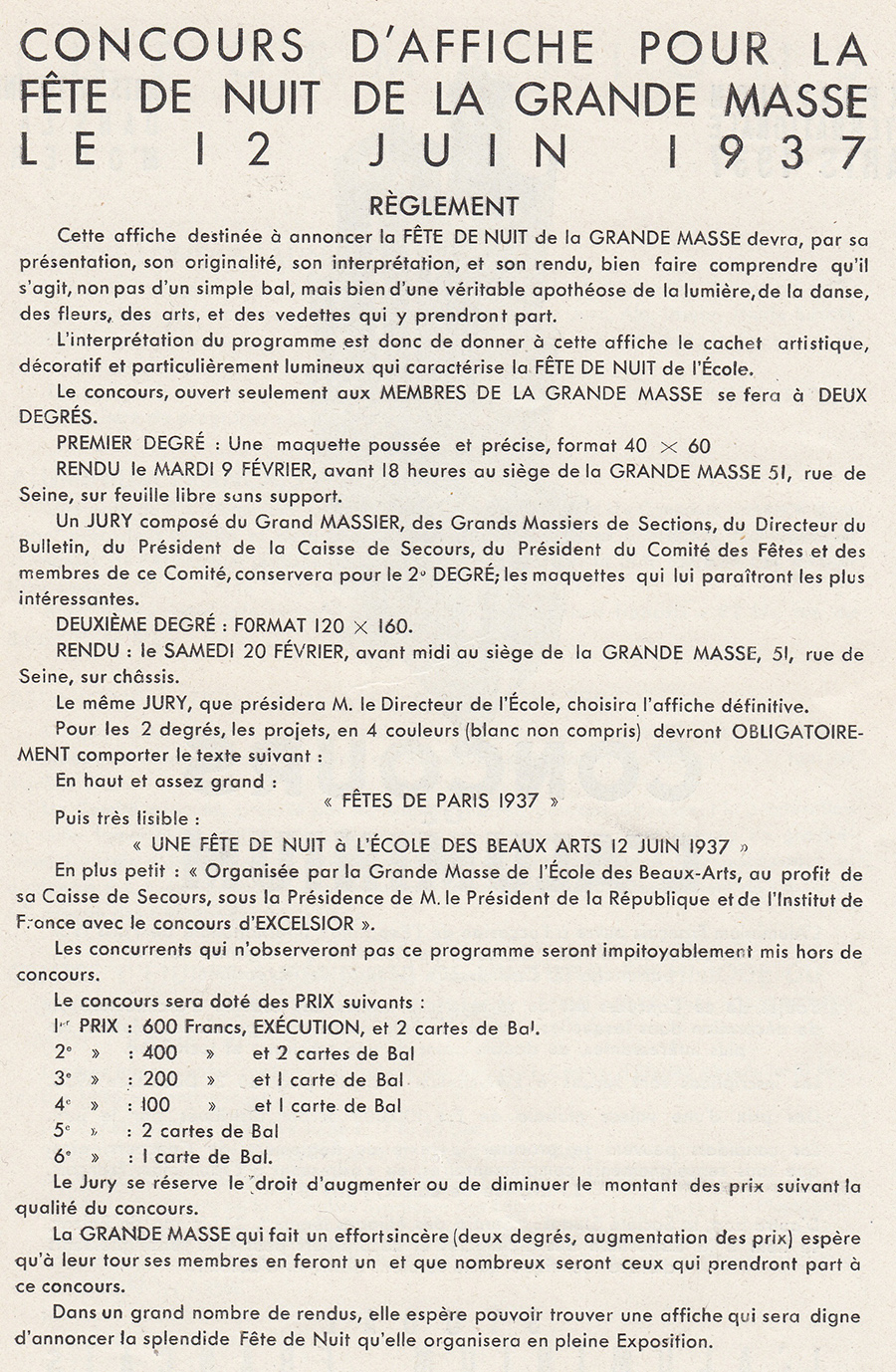 193701_Bulletin-GMBA_Reglement-concours-affiches.jpg