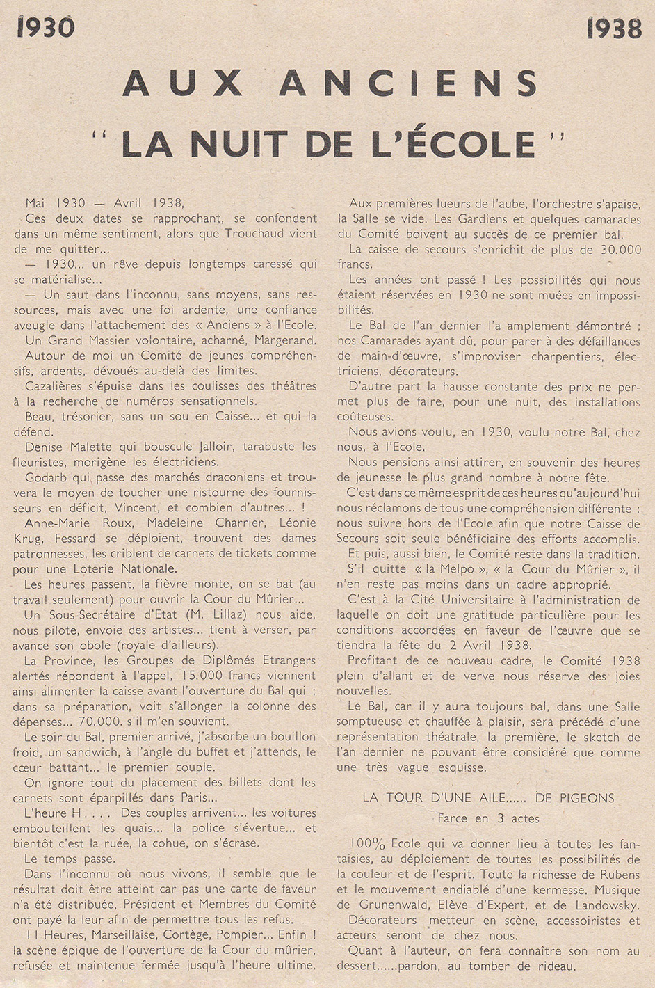 193803_Bulletin-GMBA_1930-1938-Aux-Anciens_Page-1.jpg