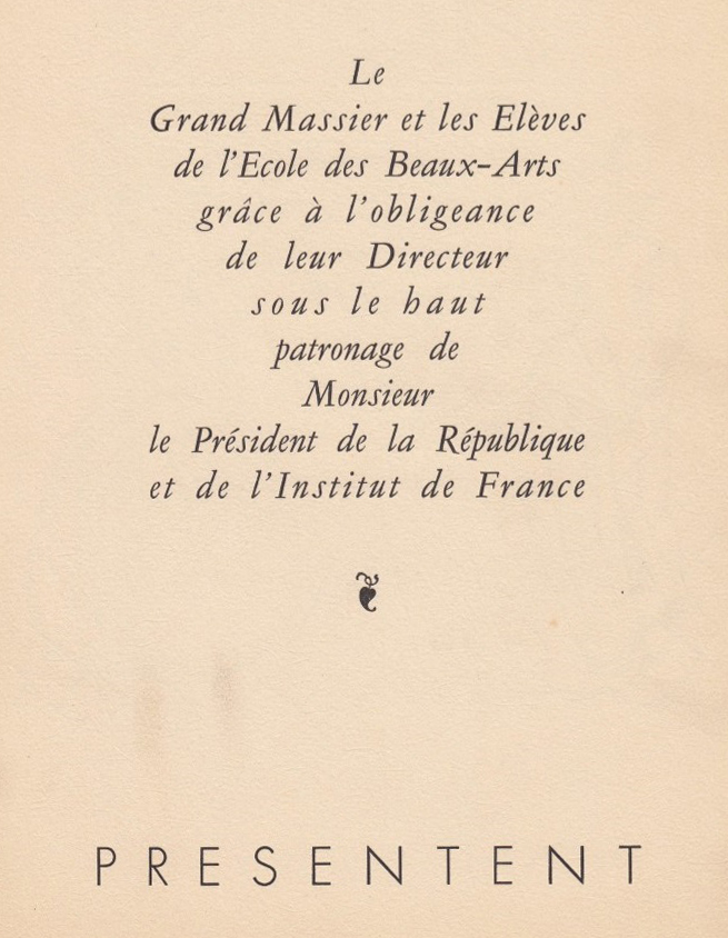 1947_PROGRAMME_Page-1.jpg