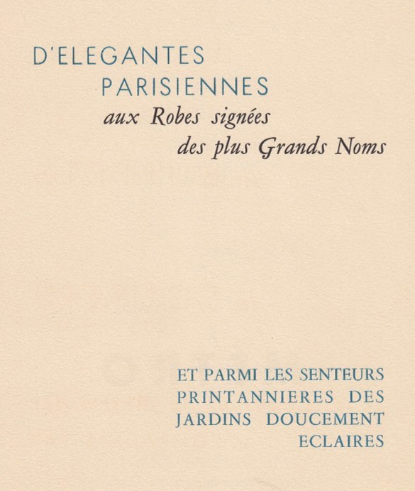 1947_PROGRAMME_Page-13.jpg