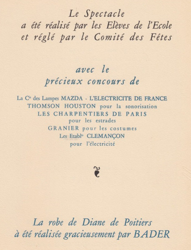 1947_PROGRAMME_Page-15.jpg