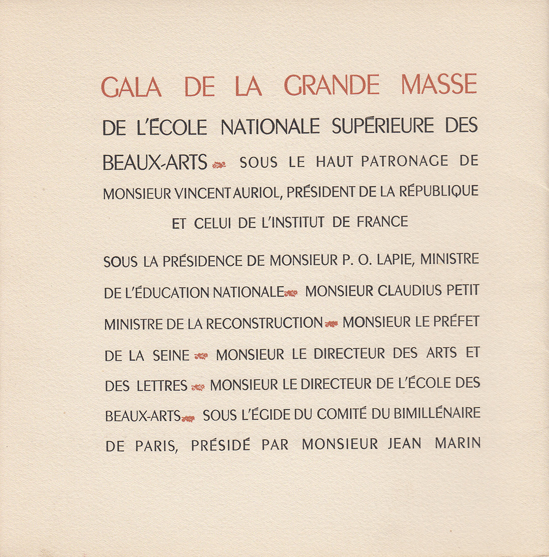 1951_PROGRAMME_Page-1.jpg