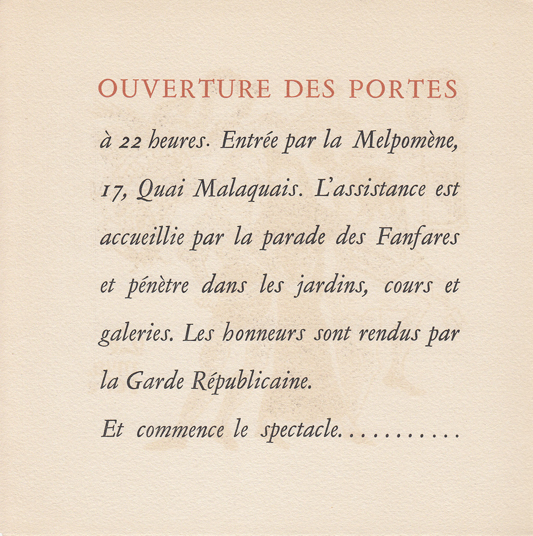 1951_PROGRAMME_Page-3.jpg