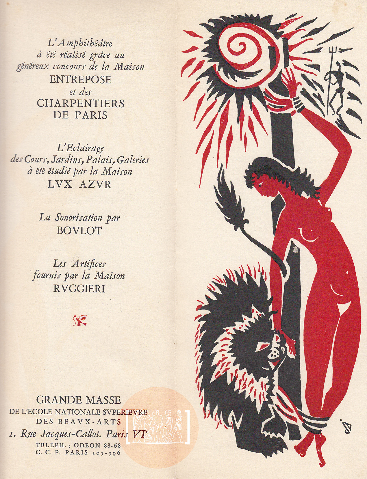 1952_PROGRAMME_Page-7.jpg
