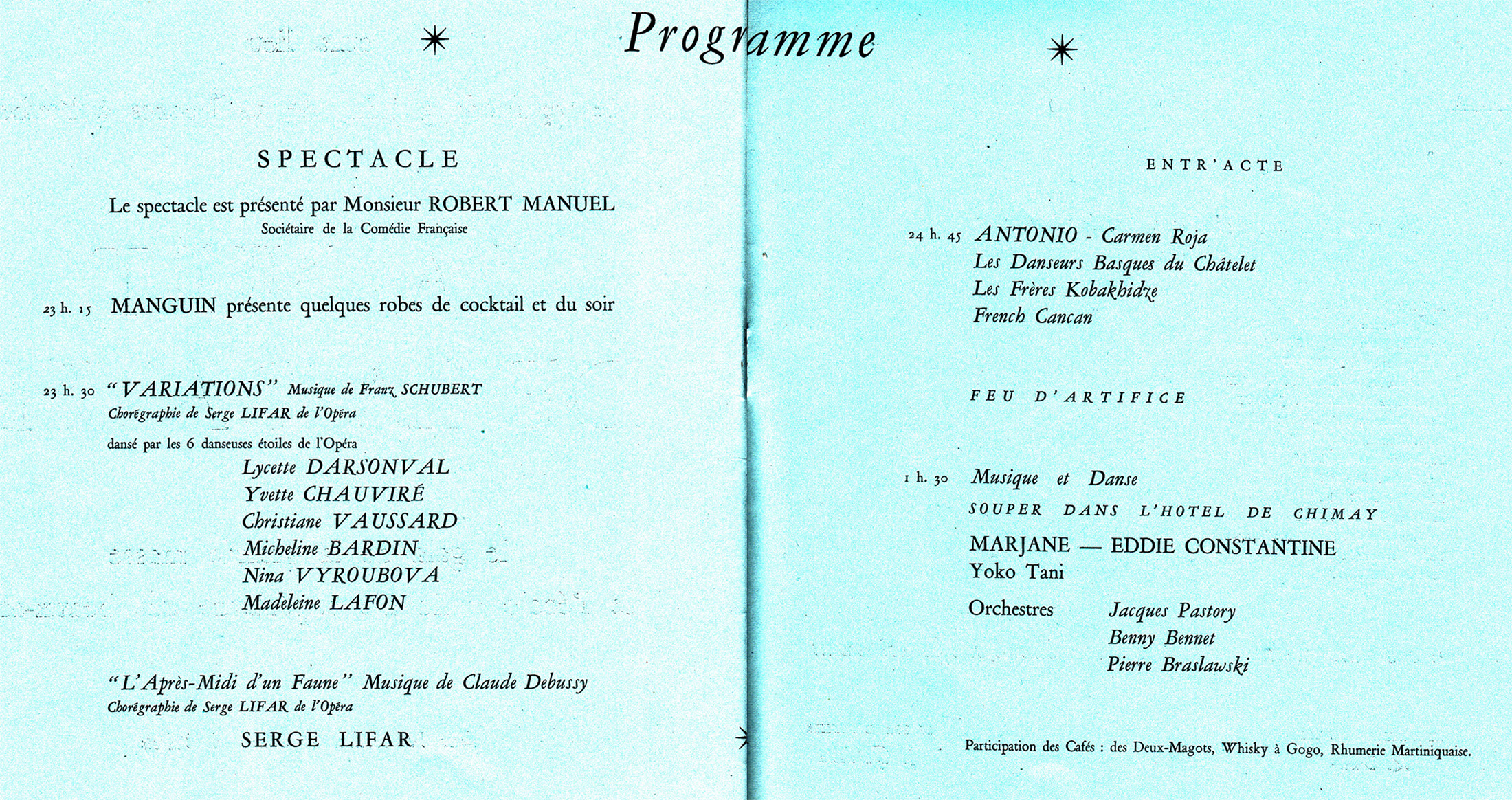 1955_PROGRAMME_Page-3-4.jpg
