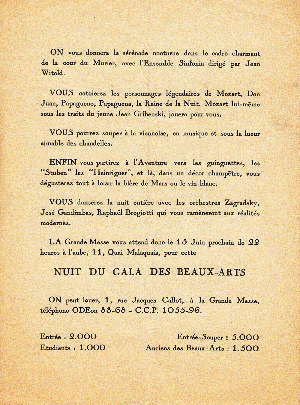 1956_CARTON_Annonce-Bal_Page-2.jpg