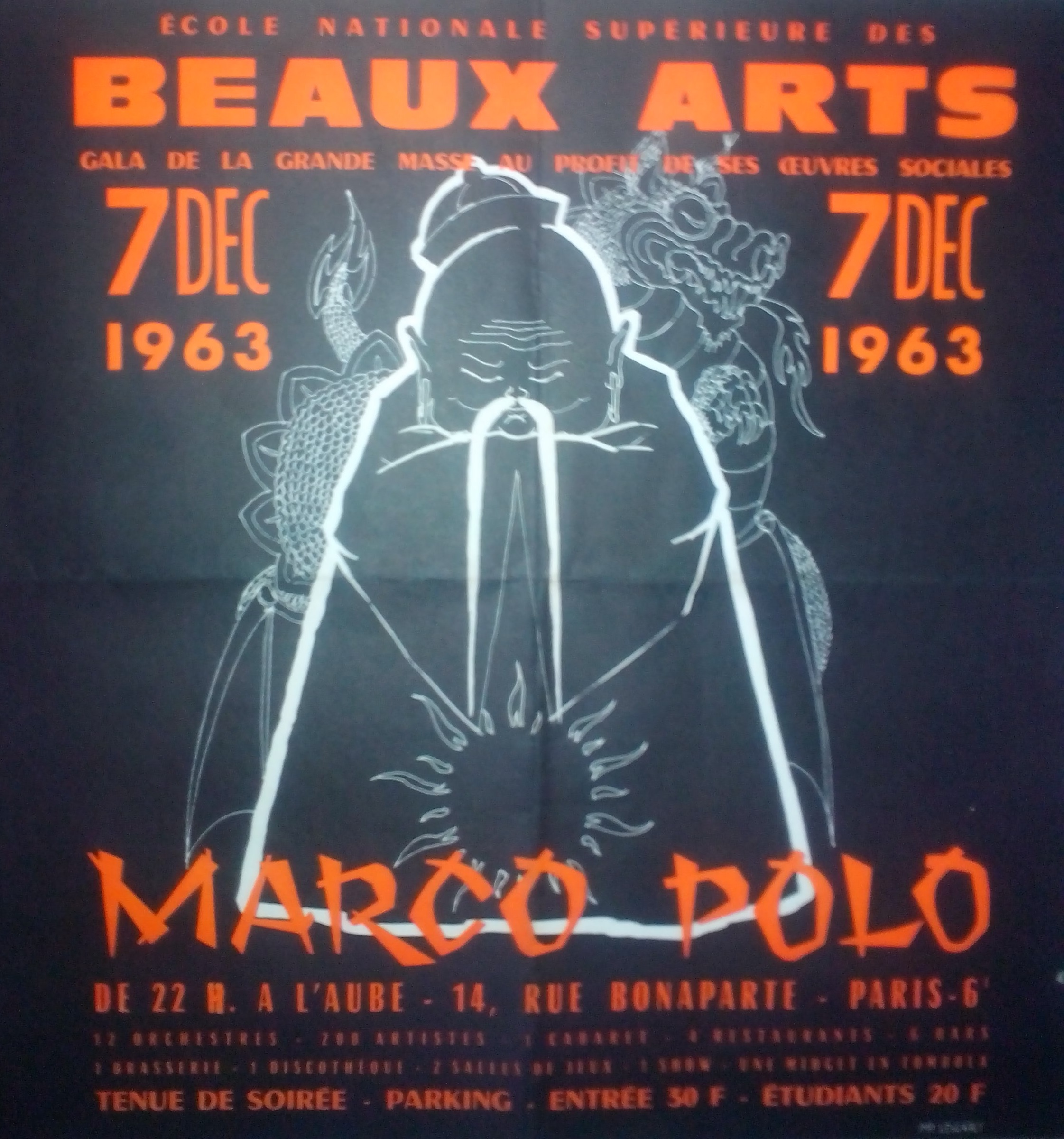 19631207_AFFICHE_Gala_Collection-GMBA.jpg