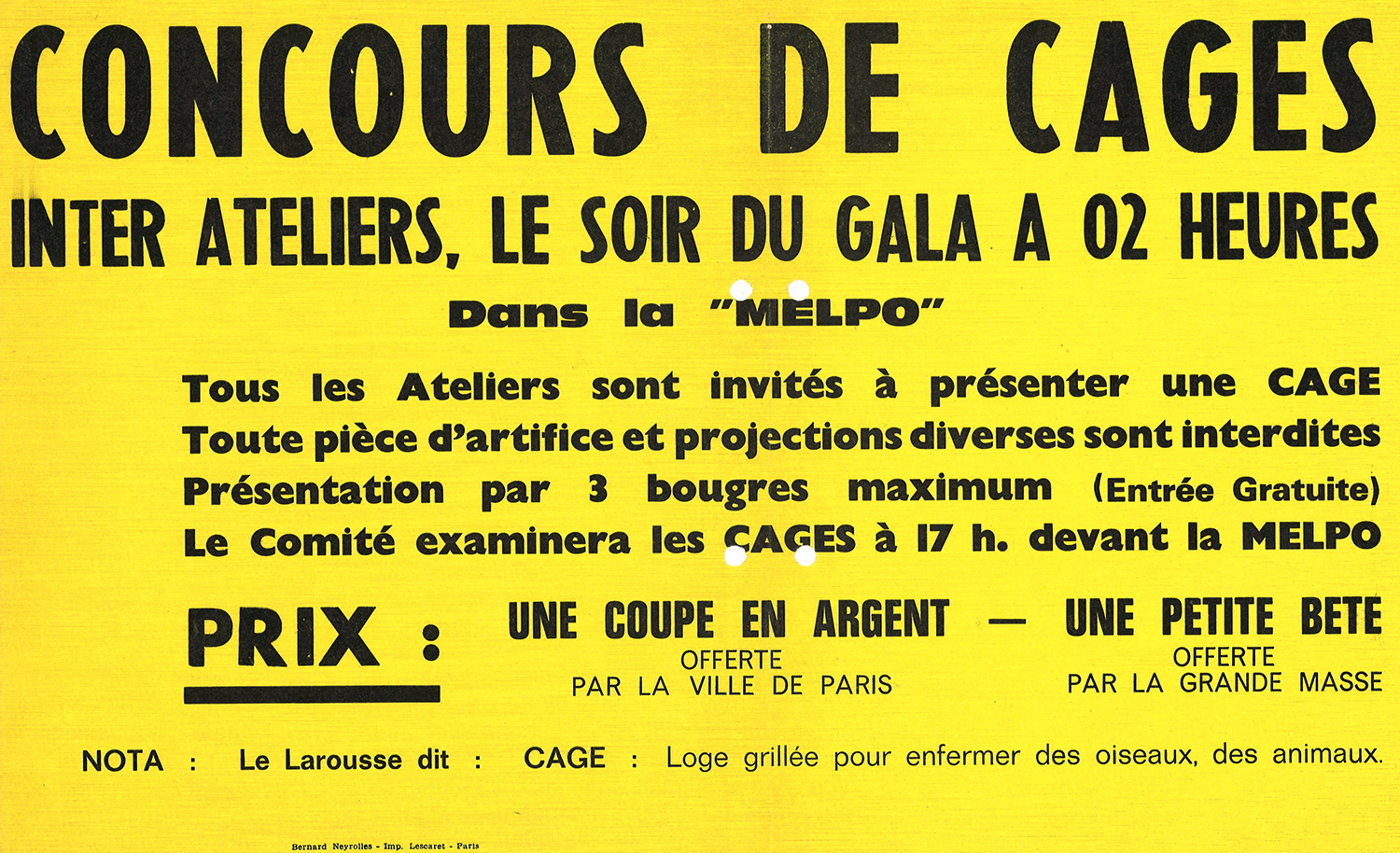 1966_CONCOURS_Cages.jpg