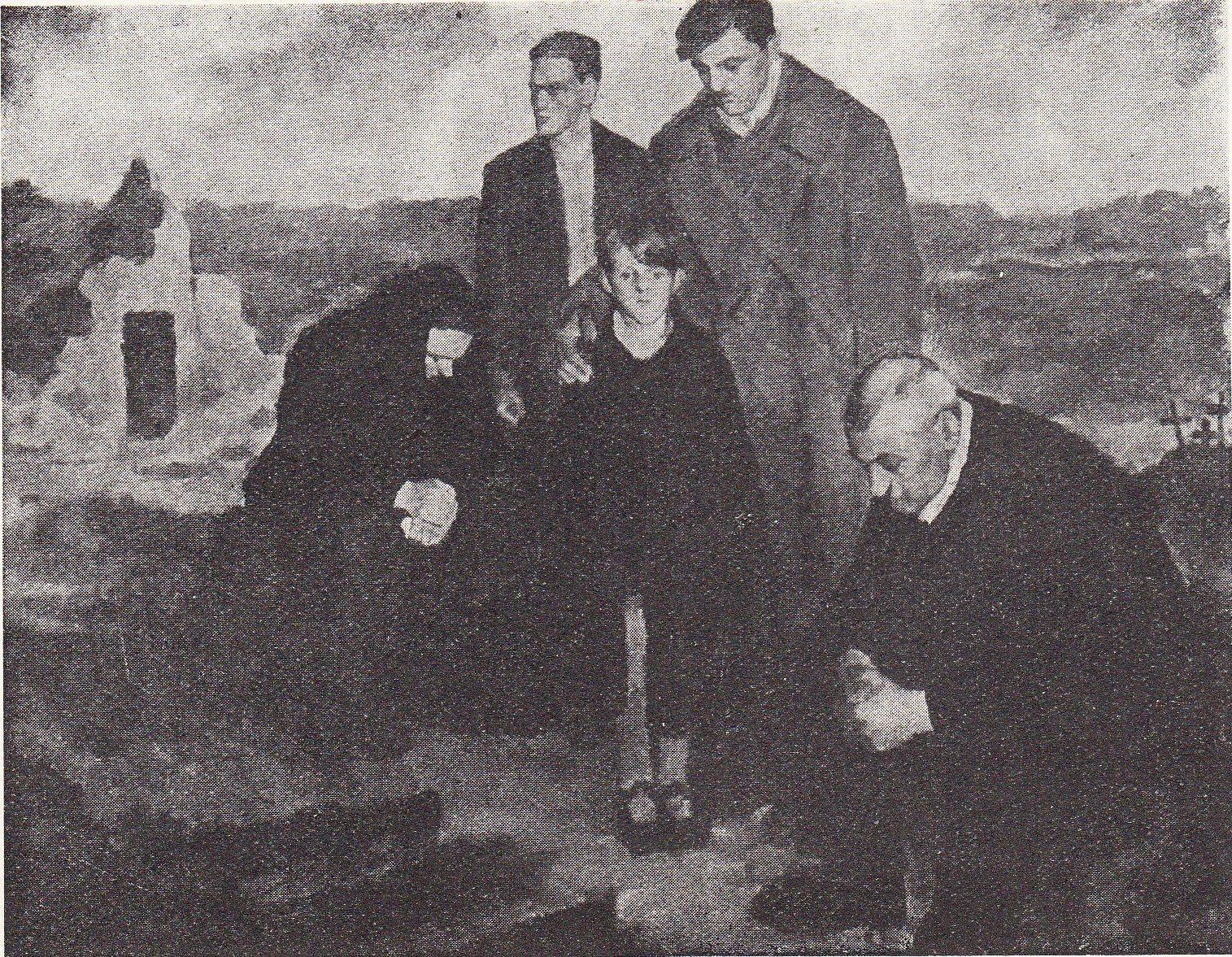 OEUVRE_1931_Delbos_GMBA.jpg