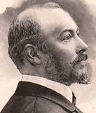 1890_PORTRAIT-Paul-GASQ.jpg